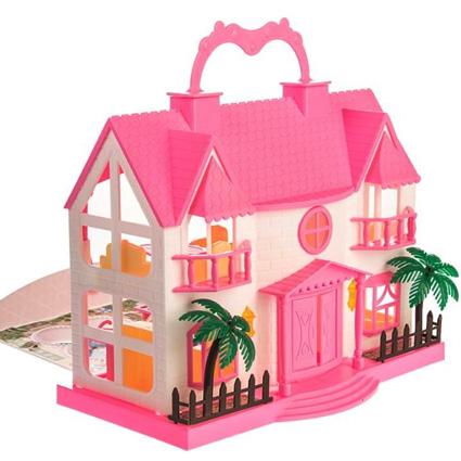 خانه عروسکی Azine