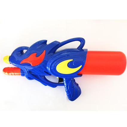 تفنگ آب پاش ۸۷۸