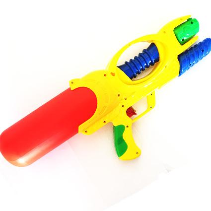 تفنگ آب پاش بزرگ ۲۲۶