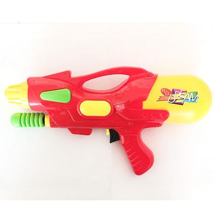 تفنگ آبی ۸۳۸