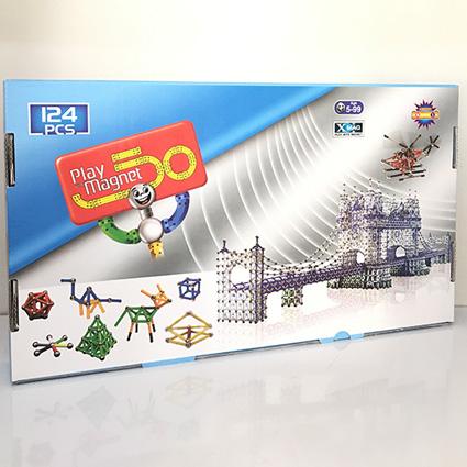 آهنربا اسباب بازی ۱۰۰۳