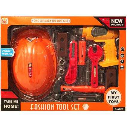 ابزار آلات Fashion tools