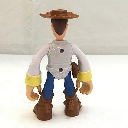 عروسک وودی Woody