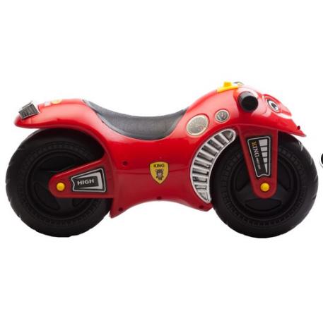 موتور سیکلت کودک
