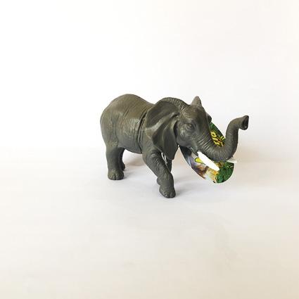 فیگور فیل
