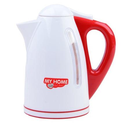 کتری چای ساز My Home