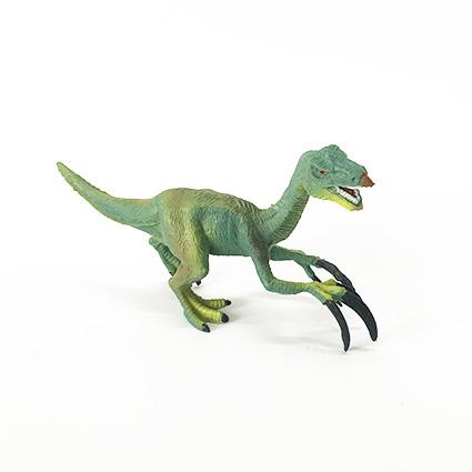 فیگور دایناسور مدل 220
