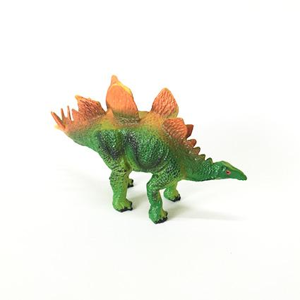 فیگور دایناسور مدل 210