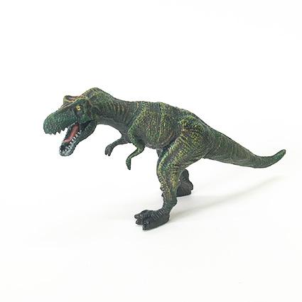 فیگور دایناسور تیرکس مدل 240