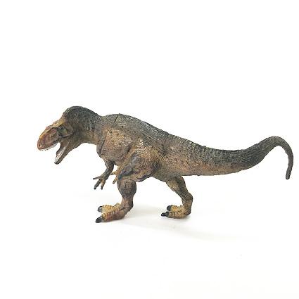 فیگور دایناسور تیرکس مدل 250